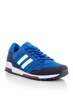 Saxe - Sports Shoes