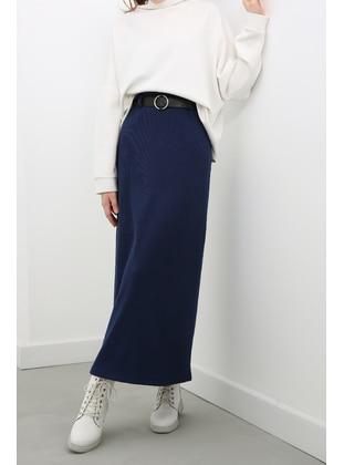 Indigo - Skirt - ALLDAY