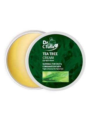 100ml - Herbal Skin Care Oils