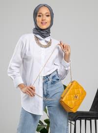 Mustard - Crossbody - Satchel - Shoulder Bags