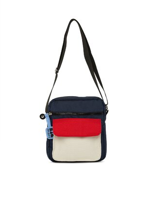 Multi - Cross Bag