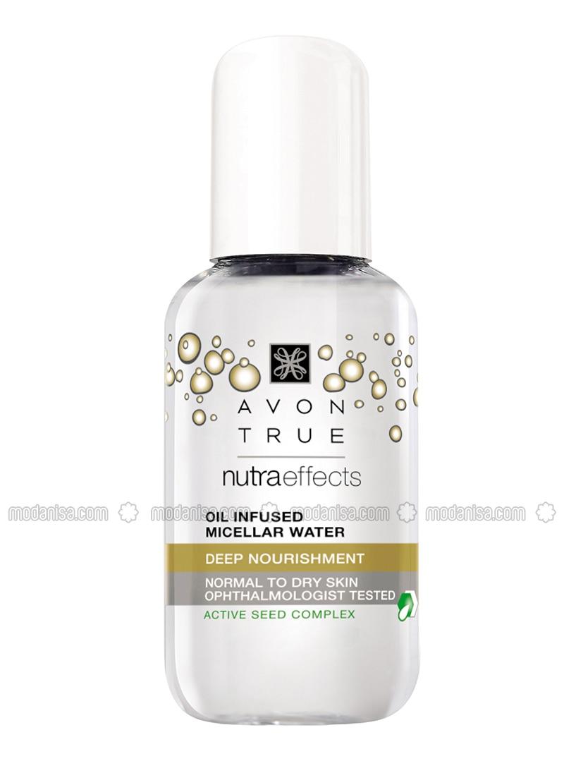 50ml - Neutral - Skin Care
