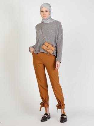 Cinnamon - Pants