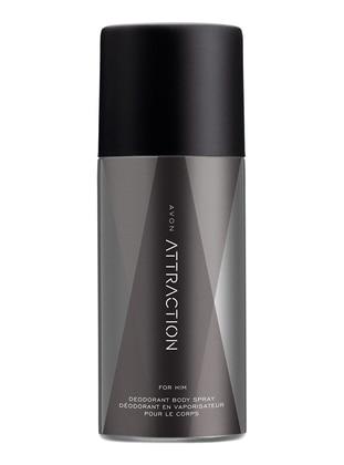 150ml - Deodorant & Roll-on - Avon