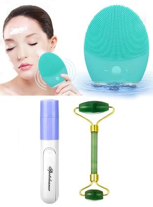 Blue - Skin Care