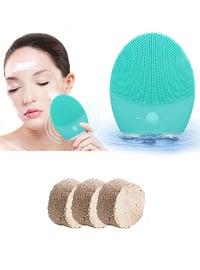 150ml - Neutral - Skin Care