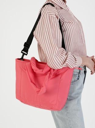 Coral - Satchel - Shoulder Bags