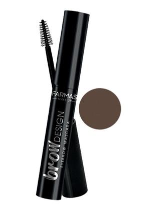Brown - Eyebrow Pencil