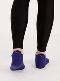 Saxe - Socks