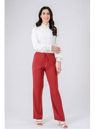 Rose - Pants