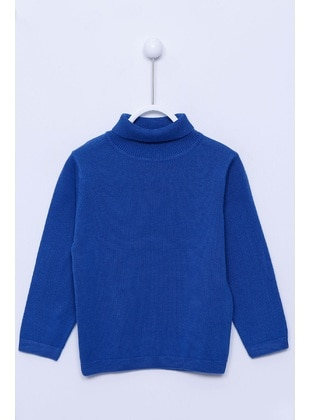 Saxe - Girls` Pullovers
