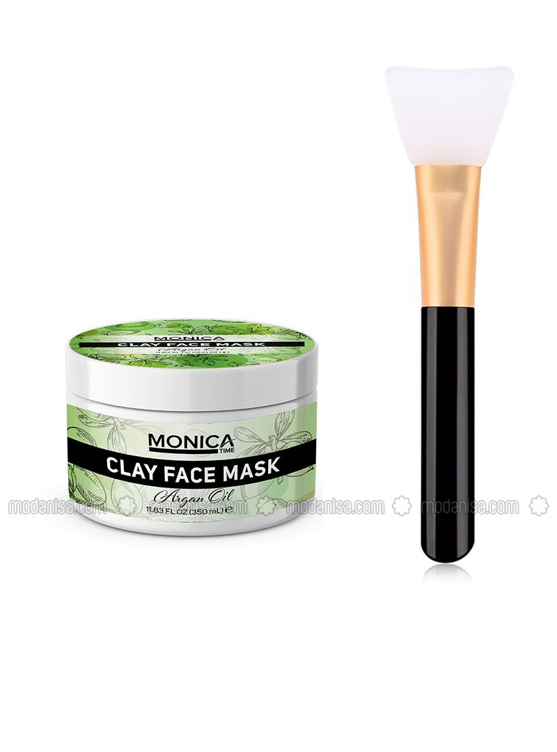 400ml - Neutral - Skin Care Mask