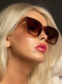 Multi - Sunglasses