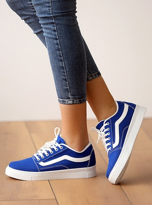 Saxe - Casual - Sport - Sports Shoes