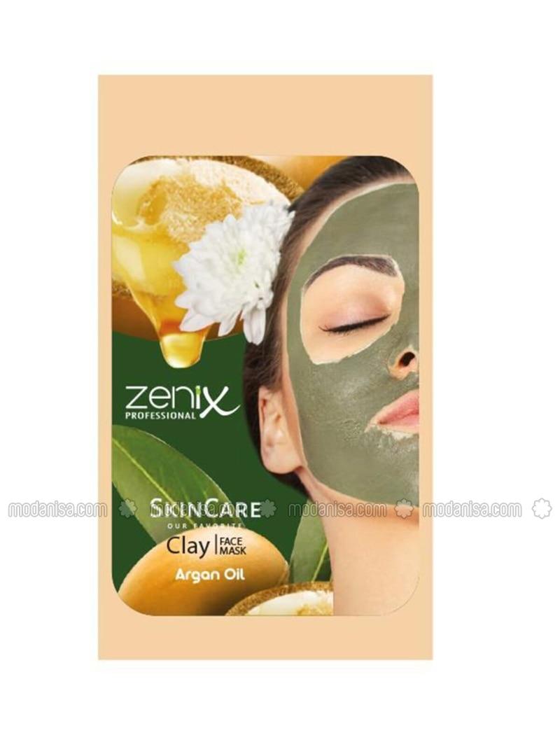 100ml - 400ml - Neutral - Skin Care Mask
