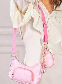 Powder - Satchel - Shoulder Bags