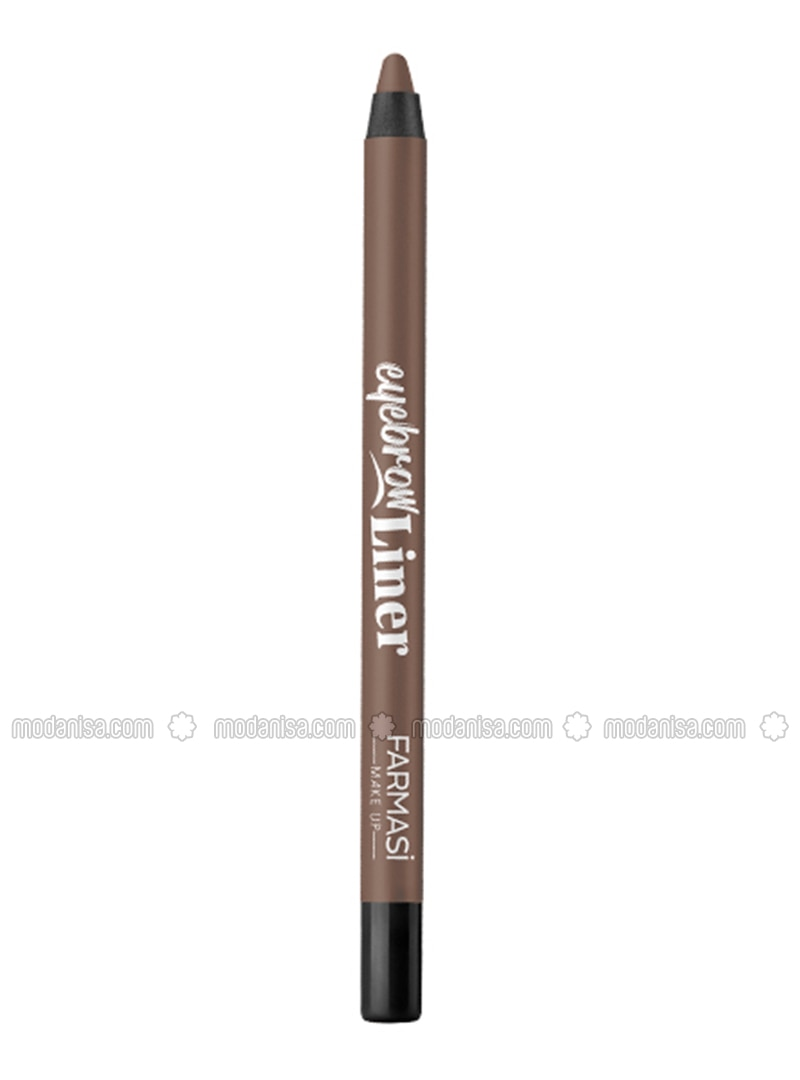 Neutral - Eyebrow Pencil