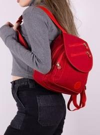 Pale Grey - Shoulder Bags
