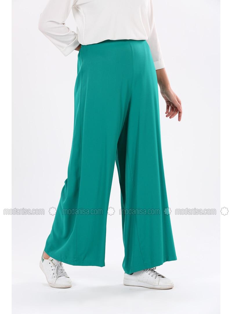 Multi - Pants - ALLDAY