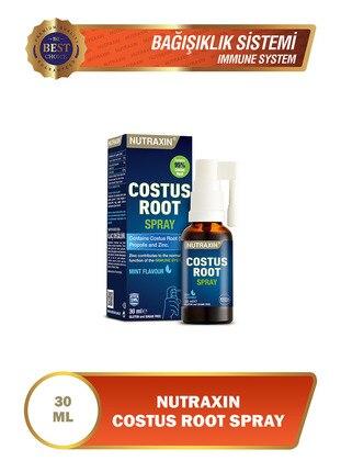 Neutral - Hair Care