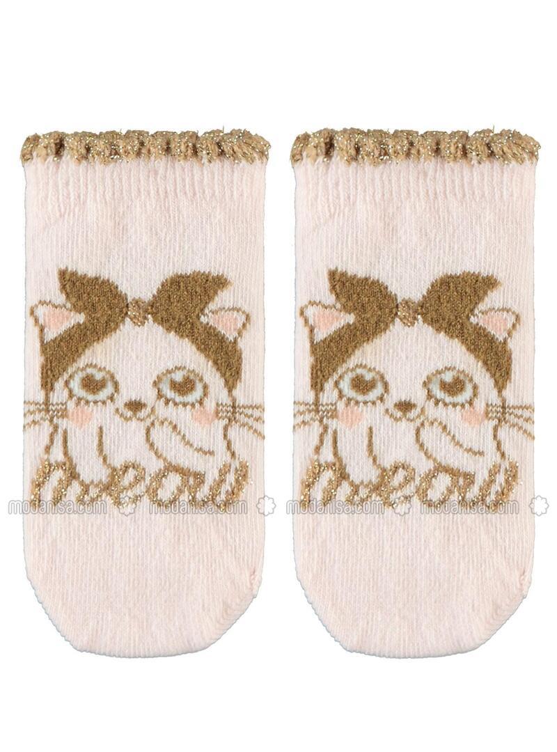 Powder - Girls` Socks