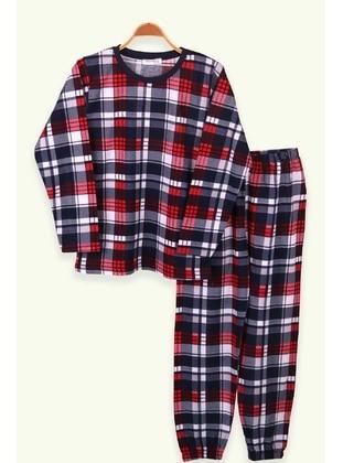 Multi - Boys` Pyjamas