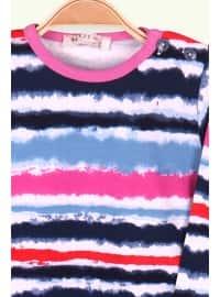 Multi - Girls` Pyjamas