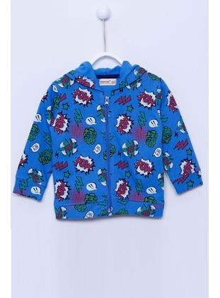 Saxe - Baby Sweatshirts