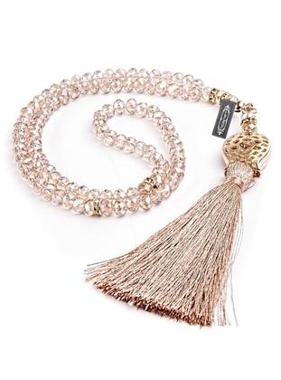 Mink - Prayer Beads - İkranur
