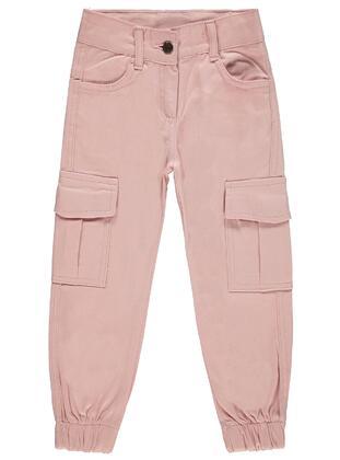 Powder - Girls` Pants