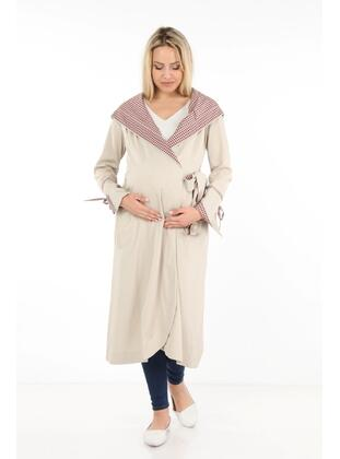Multi - Maternity Ponchos