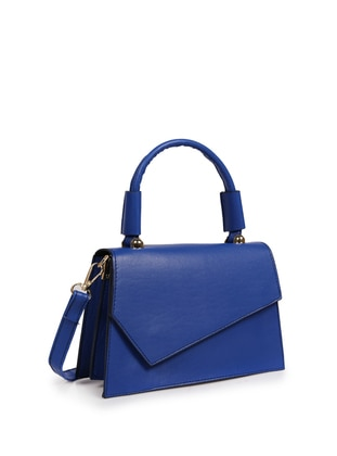 Saxe - Satchel - Shoulder Bags