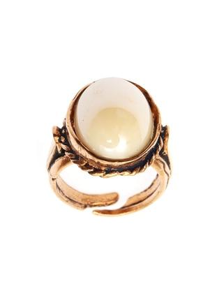 Copper - Ring