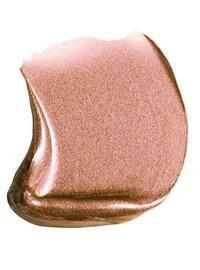 Neutral - Lipstick
