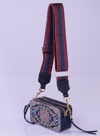 Crossbody - Multi - Cross Bag