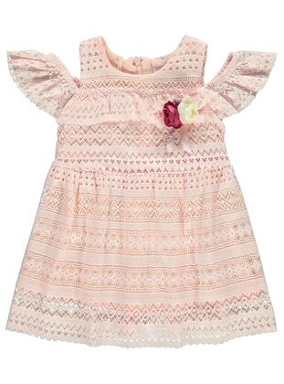 Powder - Baby Dress