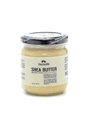 100 % Shea Butter