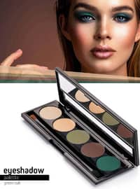 Neutral - Eye Shadow