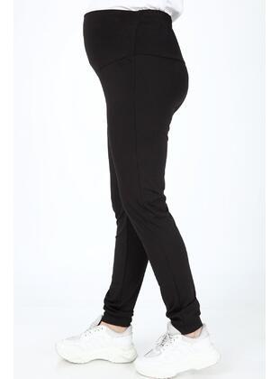 Multi - Maternity Pants