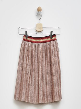 Powder - Girls` Skirt - Panço