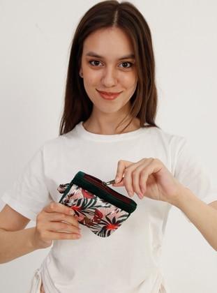 Emerald - Wallet
