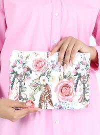 Multi - Clutch - Clutch Bags / Handbags