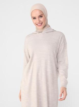 - Unlined - Knit Dresses