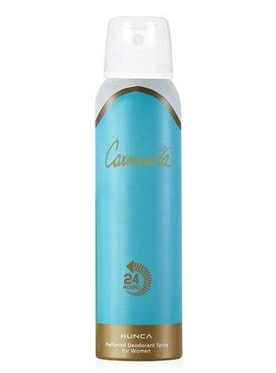 150ml - Deodorant - Carminella