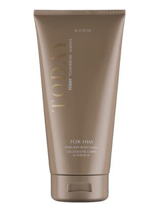200ml - Shampoo