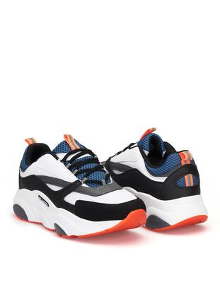 Multi - Polyurethane - Sports Shoes