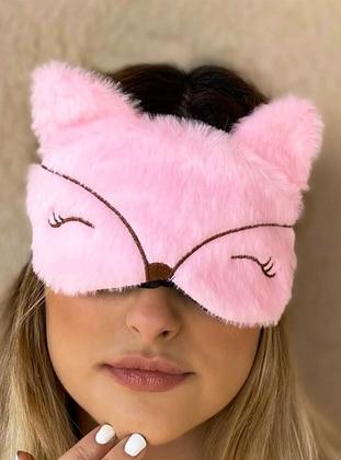 Pink - Home Decor