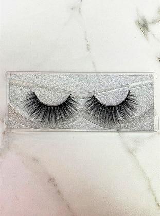 Black - Cosmetic accessory