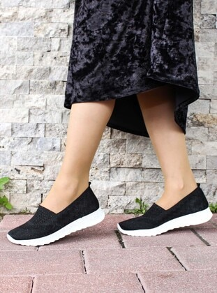 Multi - Shoes - Fast Step