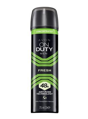 150ml - Deodorant - Avon